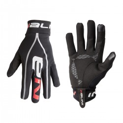 Guantes Pure Mid