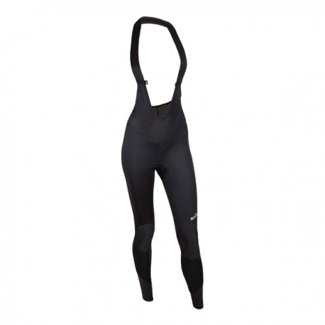Agua Lady BIB Tight