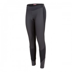 Agua Pocket Lady Pants