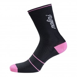 Calcetines Gamma Socks